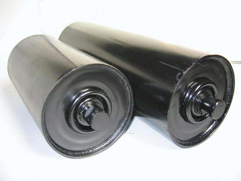 临沂YT型油浸式电动滚筒