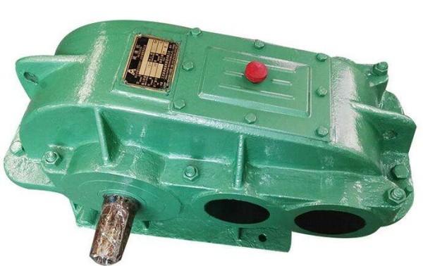 贵州ZQ型软齿面减速机